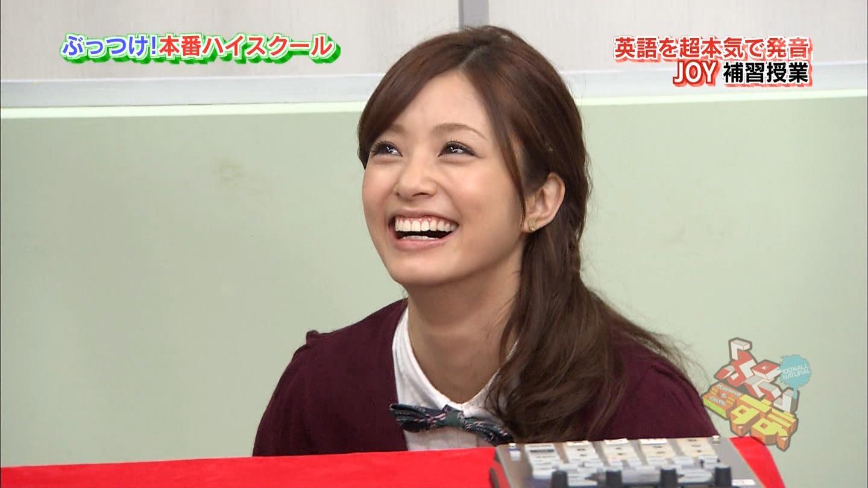 【ミオパンすぽると】松村未央 Part10【めざにゅ〜】YouTube動画>13本 ->画像>631枚