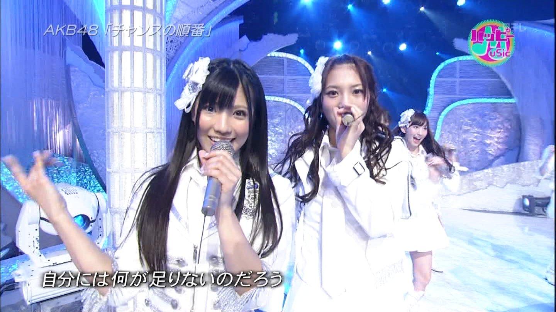 http://tvcap.dip.jp/2010/12/11/101211-0325250140.jpg