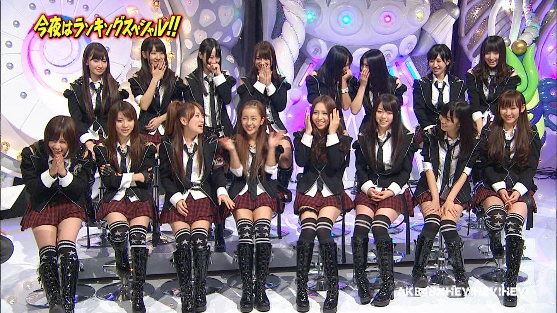http://tvcap.dip.jp/2010/12/6/101206-2029100640.jpg