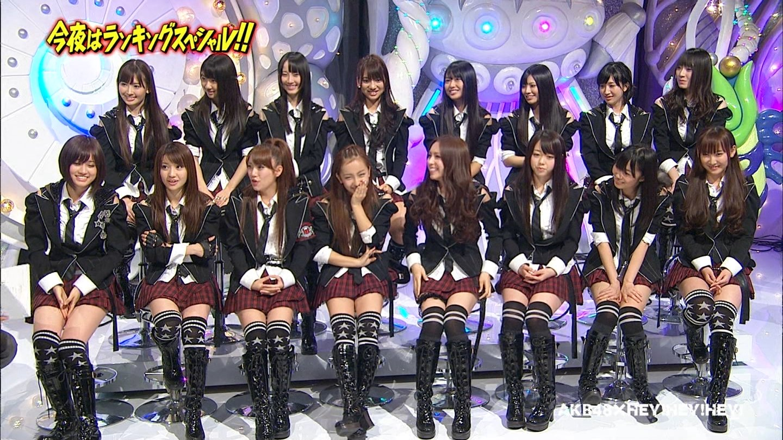 http://tvcap.dip.jp/2010/12/6/101206-2029340593.jpg