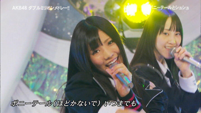 http://tvcap.dip.jp/2010/12/6/101206-2032140812.jpg