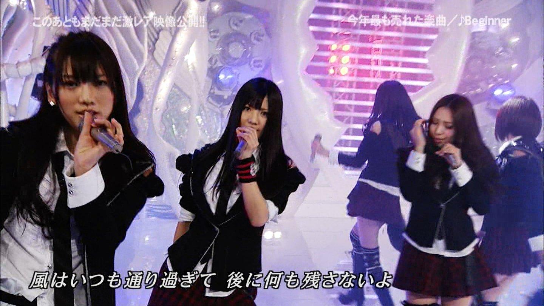 http://tvcap.dip.jp/2010/12/6/101206-2033400781.jpg