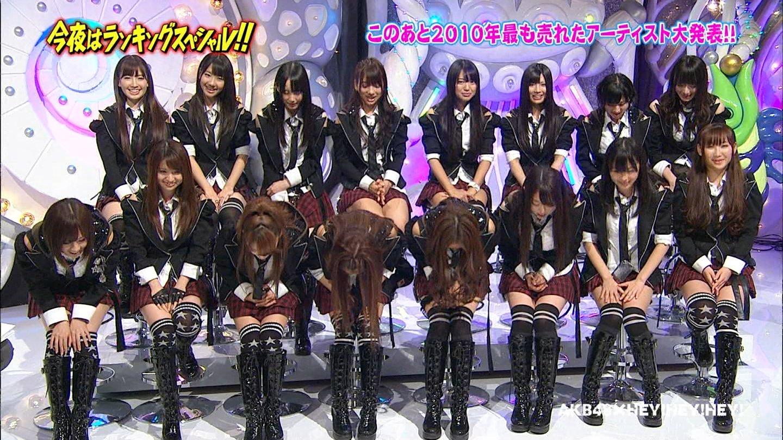 http://tvcap.dip.jp/2010/12/6/101206-2040350984.jpg