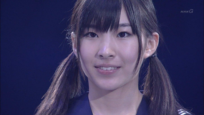 岩佐美咲の画像 p1_25