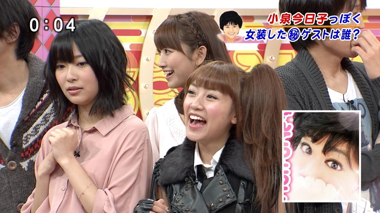 フジ新人☆三田友梨佳 Part3♪おかっち.いいとも♪YouTube動画>1本 ->画像>468枚