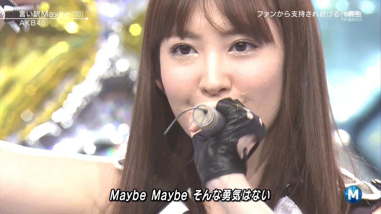 http://tvcap.dip.jp/2011/10/28/111028-2055000140.jpg