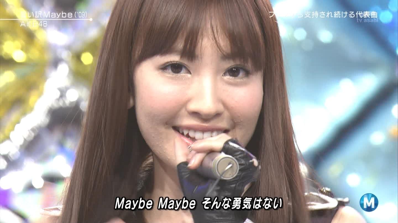 http://tvcap.dip.jp/2011/10/28/111028-2055260328.jpg