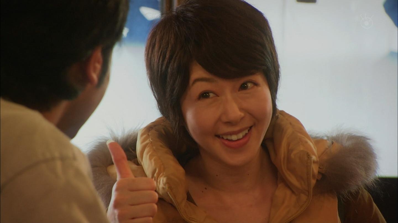 堀内敬子の画像 p1_38
