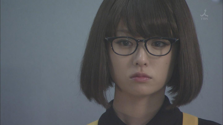 【めがね】眼鏡フェチ13【メガネ】xvideo>3本 YouTube動画>18本 ->画像>1189枚