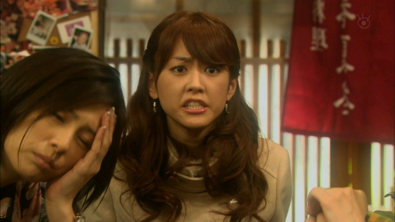 桐谷美玲「わたし25歳までの男性しか無理なんです」2YouTube動画>5本 ->画像>102枚
