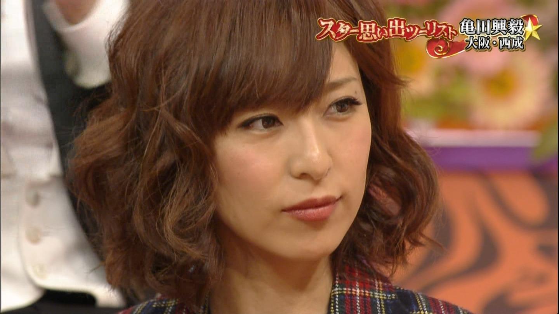 小泉里子の画像 p1_19