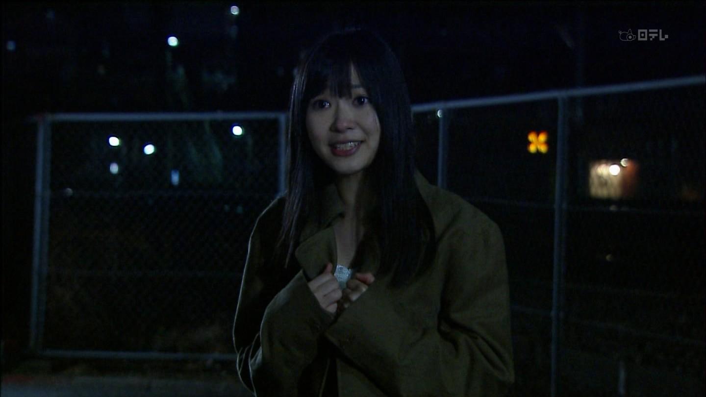 【HKT48/STU48/支配人】さっしーこと指原莉乃応援スレ★4584YouTube動画>3本 ->画像>109枚
