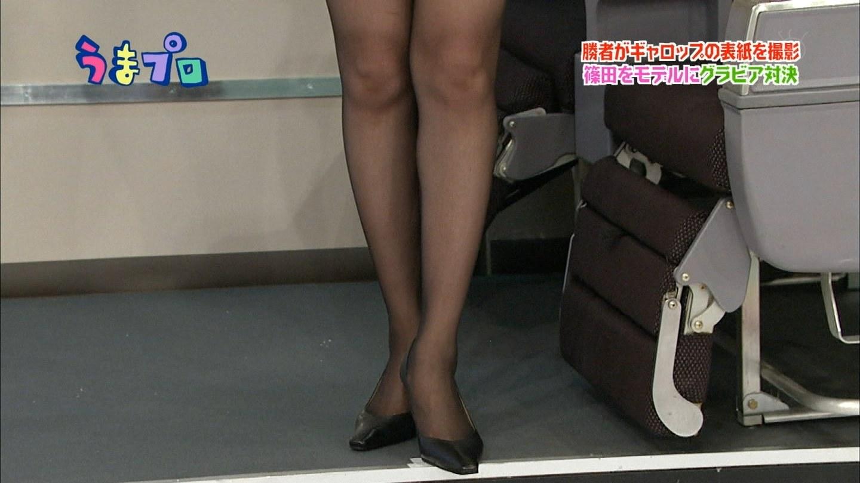 http://tvcap.dip.jp/2011/5/1/110501-0155110031.jpg