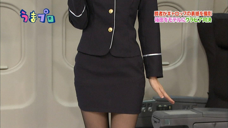 http://tvcap.dip.jp/2011/5/1/110501-0155260000.jpg