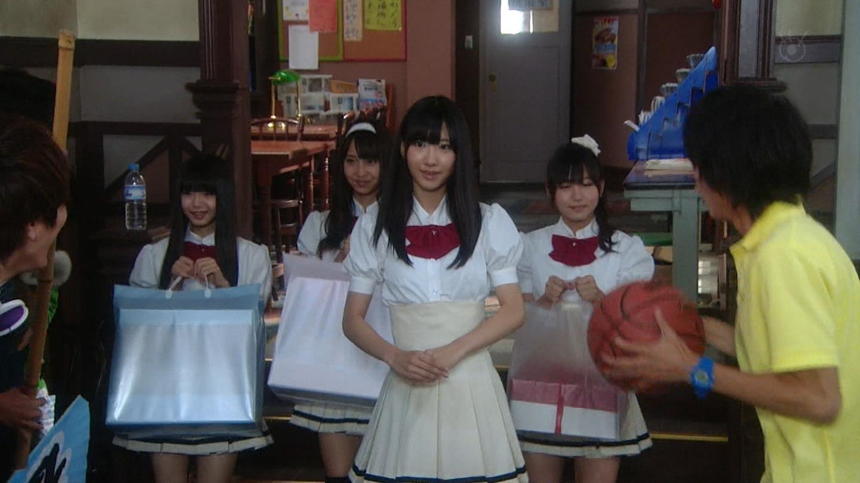 荒井萌YouTube動画>4本 ->画像>489枚