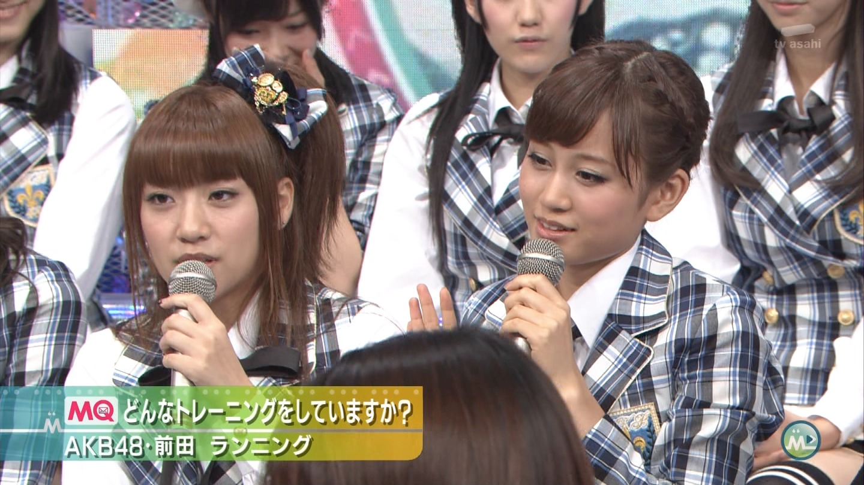【HKT48/支配人/=LOVE・P】さっしーこと指原莉乃応援スレ★4764YouTube動画>5本 ->画像>43枚