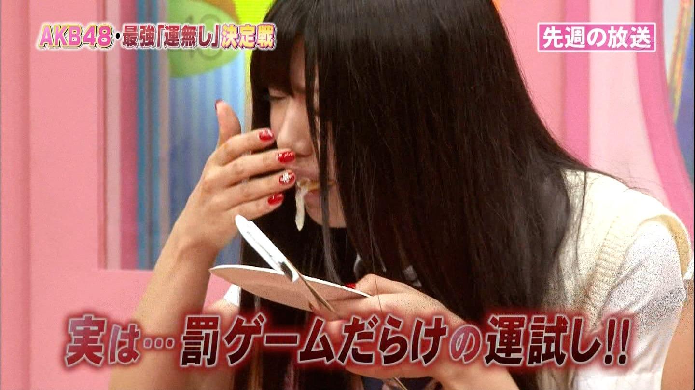 女性芸能人の唾スレ7YouTube動画>34本 ->画像>238枚