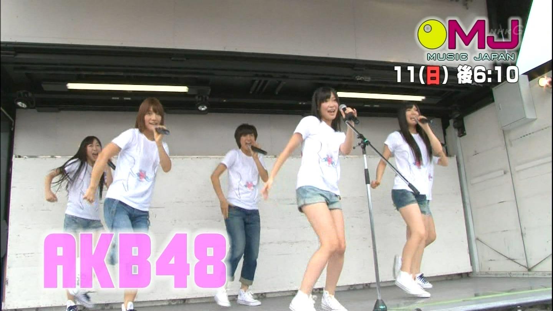 【HKT48/支配人/=LOVE・P】さっしーこと指原莉乃応援スレ★4860 YouTube動画>5本 ->画像>238枚