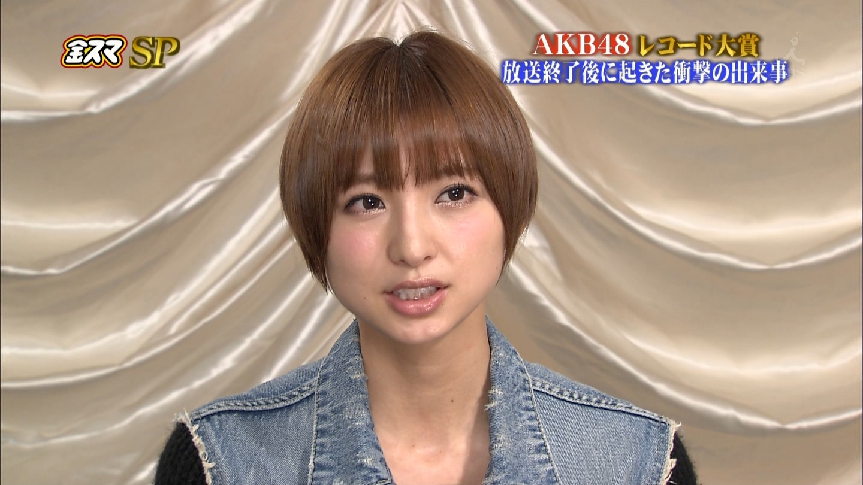 http://tvcap.dip.jp/2012/1/6/120106-2112300086.jpg