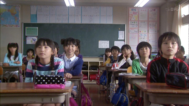 【子役】木村葉月ちゃん【女優】YouTube動画>2本 ->画像>212枚