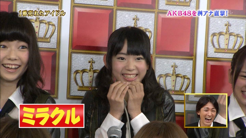 【PRODUCE48】IZ*ONE(アイズワン)応援スレ☆341【好きと言わせたい】 YouTube動画>50本 ->画像>231枚