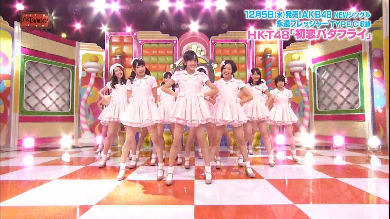 【HKT48】朝長美桜ちゃん応援スレ (゚∀゚)03YouTube動画>5本 dailymotion>5本 ->画像>215枚