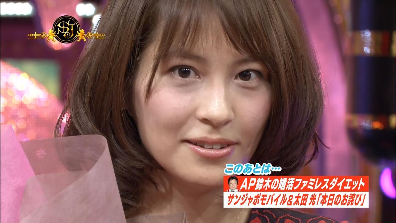青木裕子 (タレント)の画像 p1_27