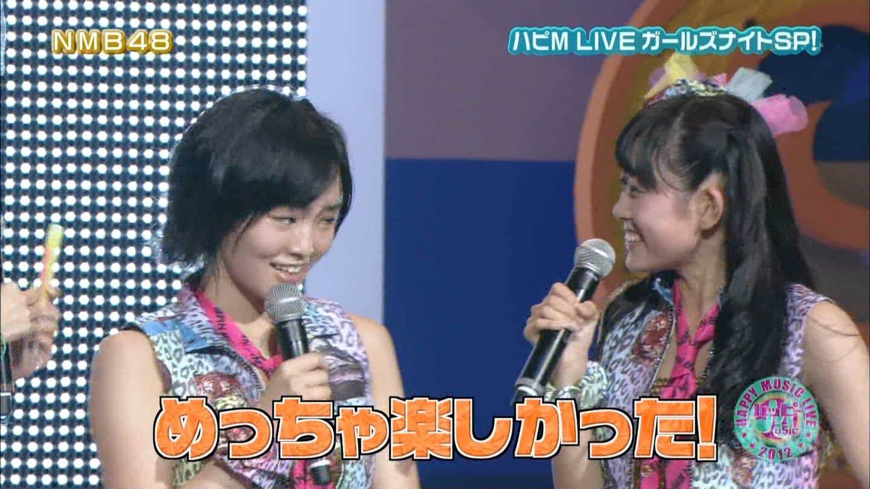 【NMB48】山本彩応援スレPart100【さや姉】fc2>1本 YouTube動画>15本 ->画像>498枚