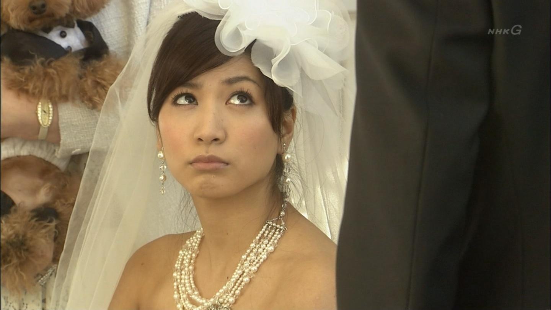 よる☆ドラ 本日は大安なり 最終回「花嫁が8人」->画像>144枚