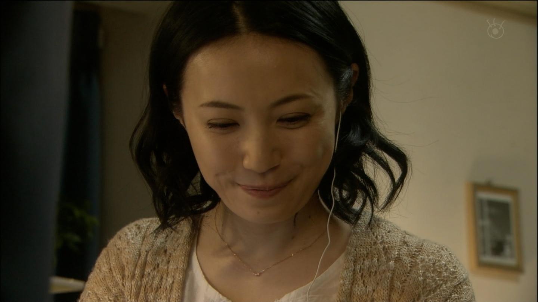 ミムラ (女優)の画像 p1_34