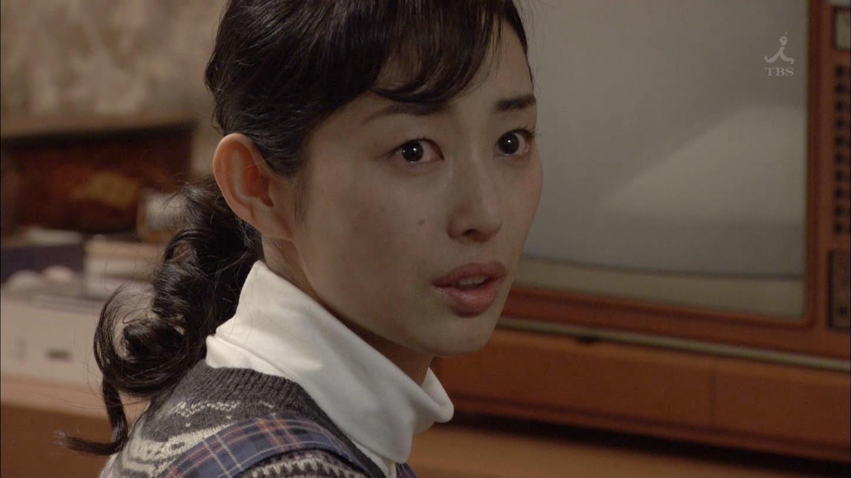 北川美緒の画像