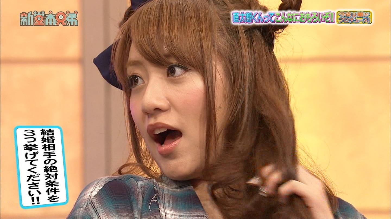 ☆★松下優也 11★☆YouTube動画>3本 ->画像>70枚