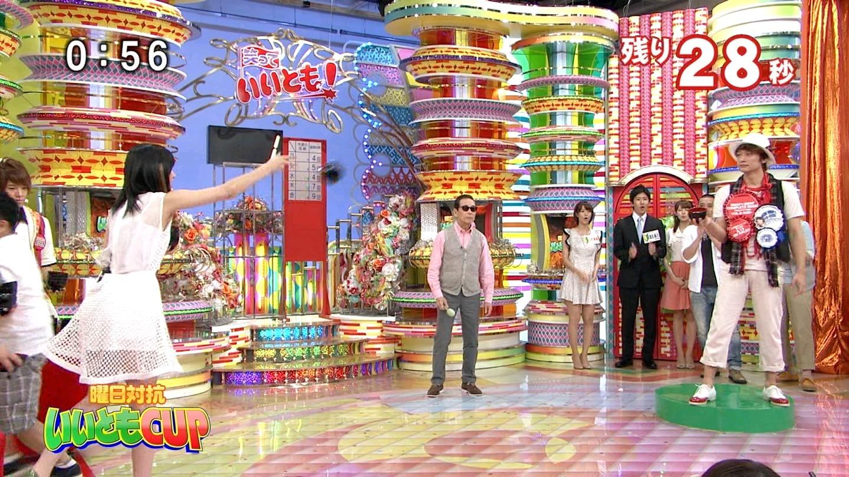 http://tvcap.dip.jp/2012/6/18/120618-1257390885.jpg