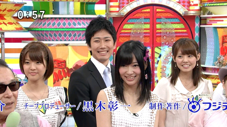 http://tvcap.dip.jp/2012/6/18/120618-1258560979.jpg
