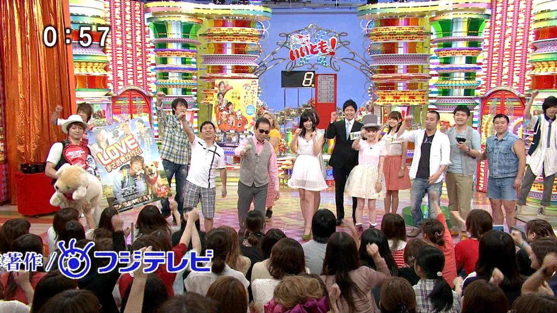 http://tvcap.dip.jp/2012/6/18/120618-1259040291.jpg