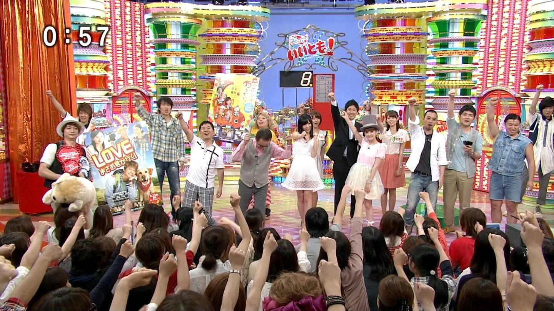 http://tvcap.dip.jp/2012/6/18/120618-1259070416.jpg