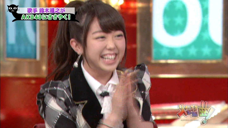 http://tvcap.dip.jp/2012/7/10/120710-2104540031.jpg