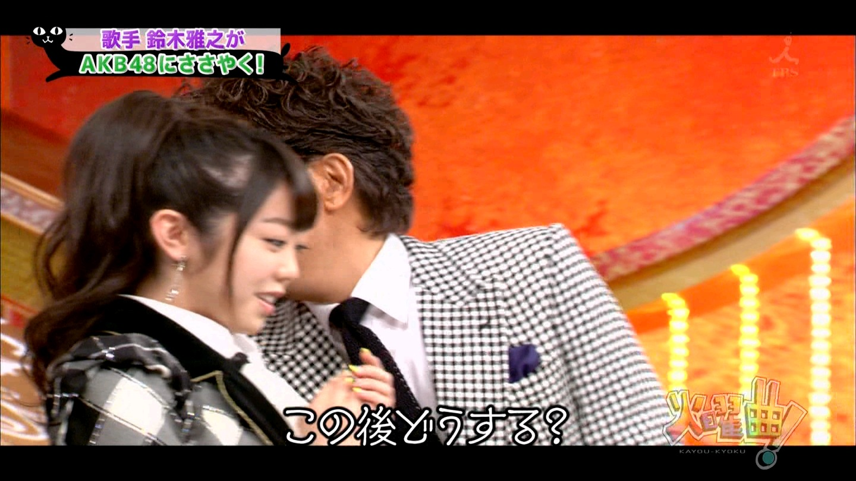 http://tvcap.dip.jp/2012/7/10/120710-2105110624.jpg
