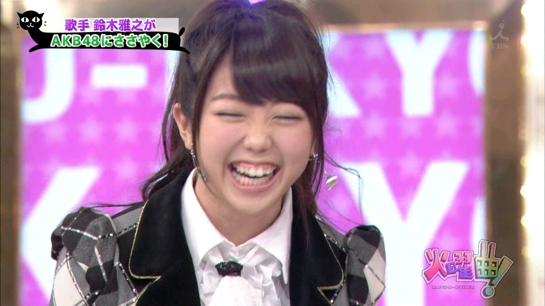 http://tvcap.dip.jp/2012/7/10/120710-2105160828.jpg
