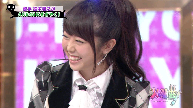 http://tvcap.dip.jp/2012/7/10/120710-2105200390.jpg