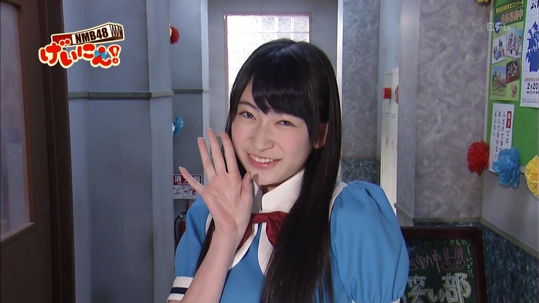 【アカリン】吉田朱里 Part1©bbspink.comYouTube動画>3本 ->画像>381枚