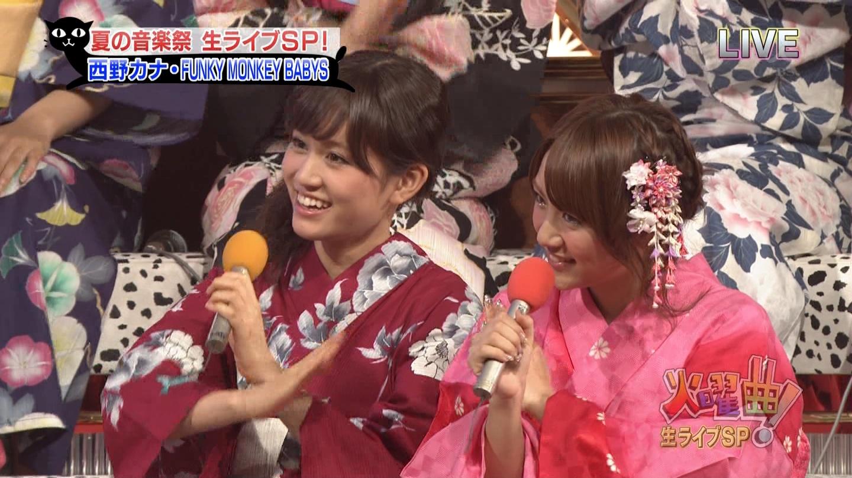 http://tvcap.dip.jp/2012/7/24/120724-2117010183.jpg