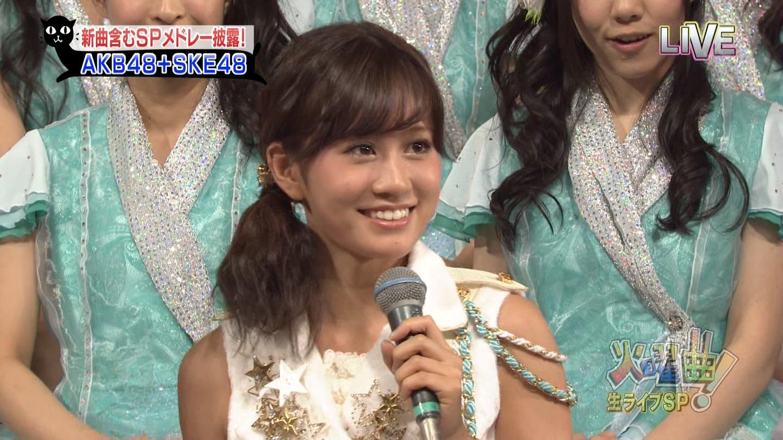 http://tvcap.dip.jp/2012/7/24/120724-2151570157.jpg