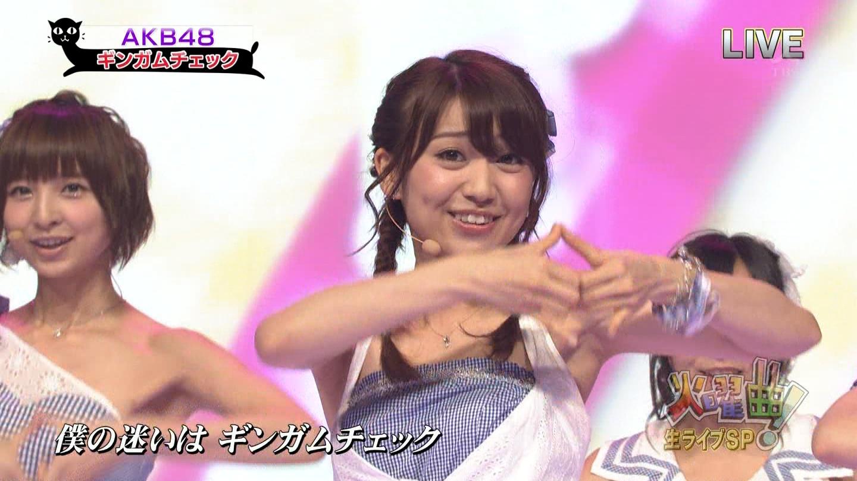 http://tvcap.dip.jp/2012/7/24/120724-2156580251.jpg