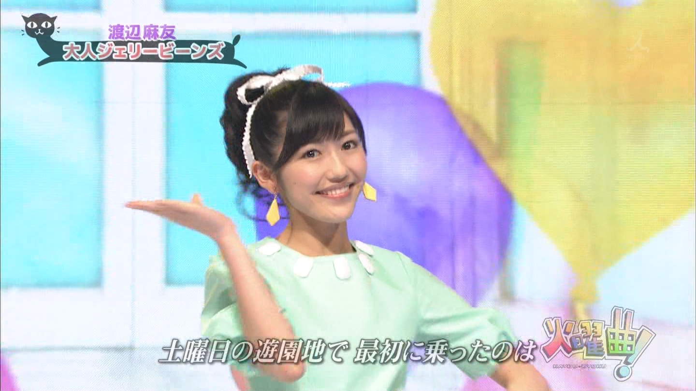 http://tvcap.dip.jp/2012/7/31/120731-2207080442.jpg
