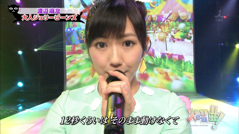 http://tvcap.dip.jp/2012/7/31/120731-2209000471.jpg