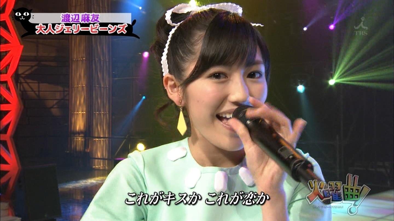 http://tvcap.dip.jp/2012/7/31/120731-2209090191.jpg