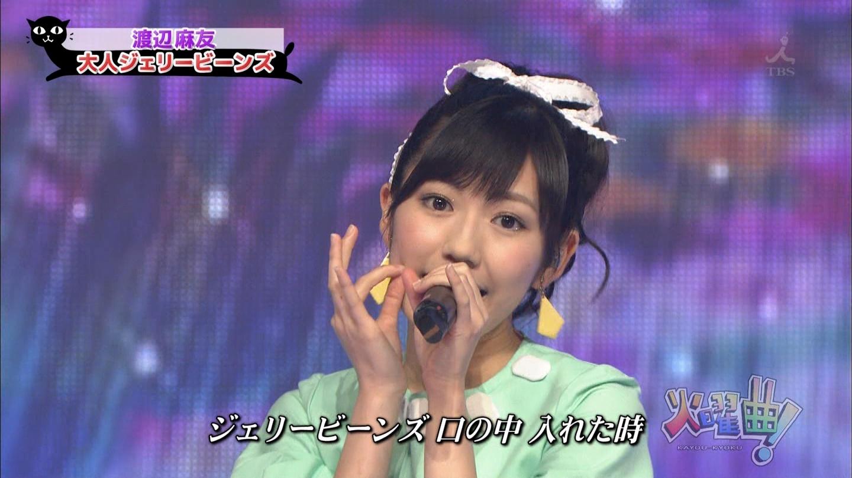 http://tvcap.dip.jp/2012/7/31/120731-2210110510.jpg