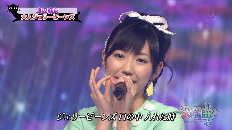 http://tvcap.dip.jp/2012/7/31/120731-2210150336.jpg