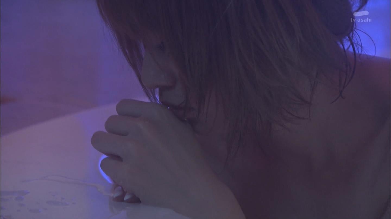 南明奈 アッキーナ Part12YouTube動画>4本 ->画像>932枚